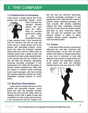 0000062736 Word Template - Page 3