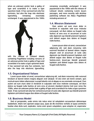 0000062736 Word Template - Page 4