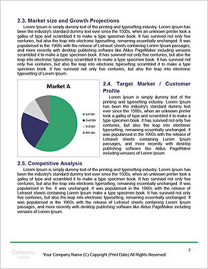 0000062736 Word Template - Page 7