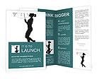 0000062737 Brochure Templates