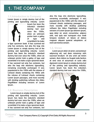 0000062737 Word Template - Page 3