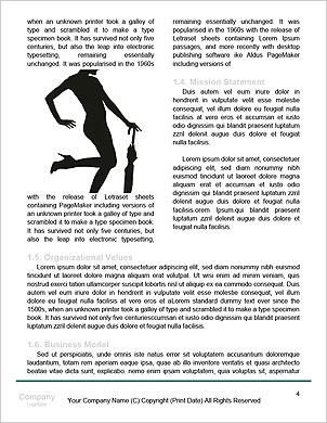 0000062737 Word Template - Page 4