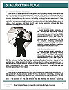 0000062737 Word Template - Page 8