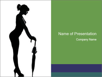0000062738 PowerPoint Templates - Slide 1