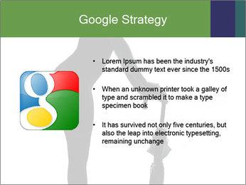 0000062738 PowerPoint Templates - Slide 10