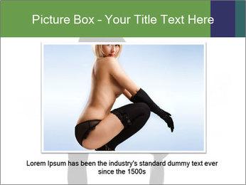0000062738 PowerPoint Templates - Slide 16