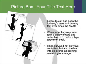 0000062738 PowerPoint Template - Slide 17