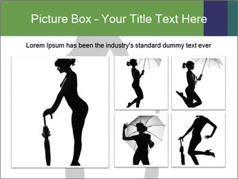 0000062738 PowerPoint Template - Slide 19