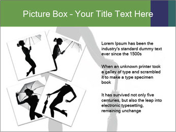0000062738 PowerPoint Template - Slide 23
