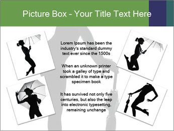 0000062738 PowerPoint Template - Slide 24