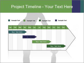 0000062738 PowerPoint Templates - Slide 25