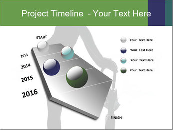 0000062738 PowerPoint Template - Slide 26