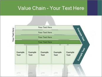 0000062738 PowerPoint Templates - Slide 27