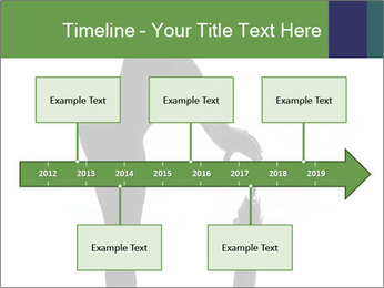 0000062738 PowerPoint Templates - Slide 28