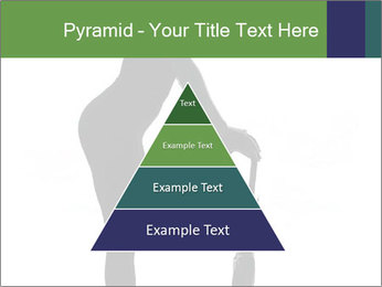 0000062738 PowerPoint Templates - Slide 30