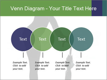 0000062738 PowerPoint Templates - Slide 32