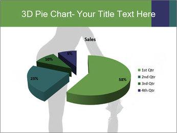 0000062738 PowerPoint Templates - Slide 35