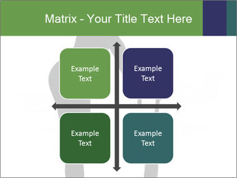 0000062738 PowerPoint Templates - Slide 37