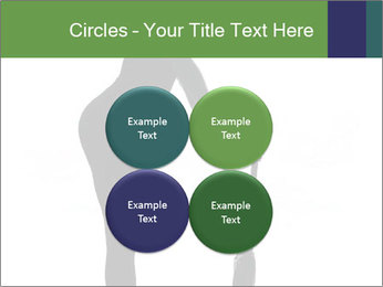 0000062738 PowerPoint Templates - Slide 38
