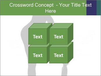 0000062738 PowerPoint Templates - Slide 39