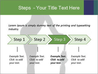 0000062738 PowerPoint Template - Slide 4