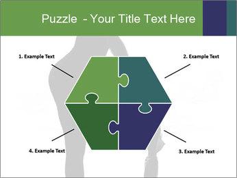 0000062738 PowerPoint Templates - Slide 40