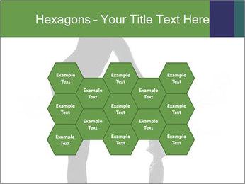 0000062738 PowerPoint Templates - Slide 44