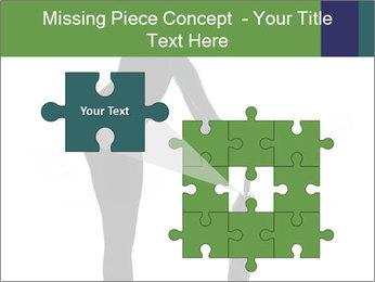 0000062738 PowerPoint Templates - Slide 45