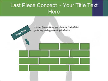 0000062738 PowerPoint Template - Slide 46