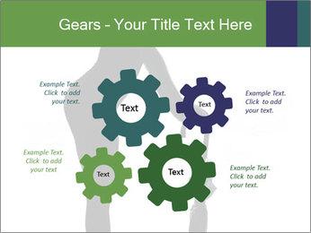 0000062738 PowerPoint Templates - Slide 47