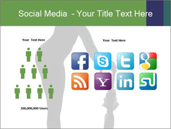 0000062738 PowerPoint Templates - Slide 5