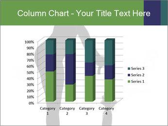 0000062738 PowerPoint Templates - Slide 50