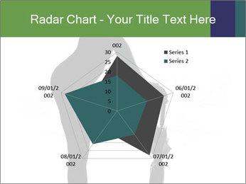 0000062738 PowerPoint Templates - Slide 51