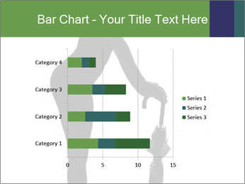 0000062738 PowerPoint Templates - Slide 52