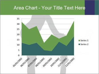 0000062738 PowerPoint Templates - Slide 53