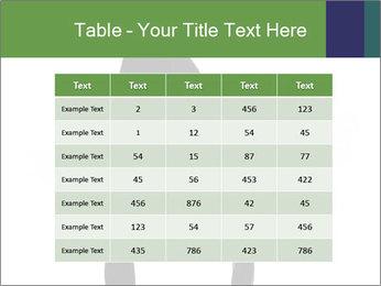 0000062738 PowerPoint Templates - Slide 55
