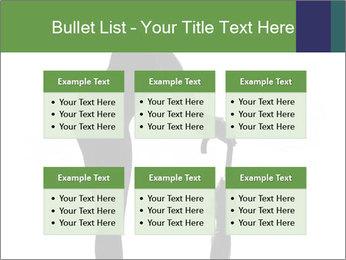 0000062738 PowerPoint Templates - Slide 56