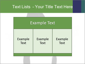 0000062738 PowerPoint Templates - Slide 59