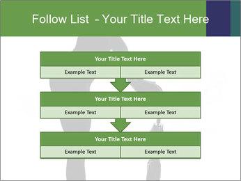 0000062738 PowerPoint Templates - Slide 60