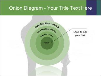 0000062738 PowerPoint Templates - Slide 61