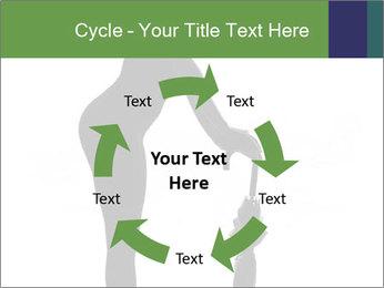 0000062738 PowerPoint Templates - Slide 62