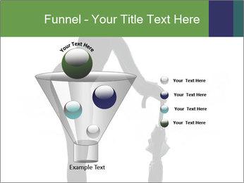 0000062738 PowerPoint Templates - Slide 63