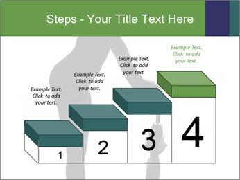 0000062738 PowerPoint Templates - Slide 64