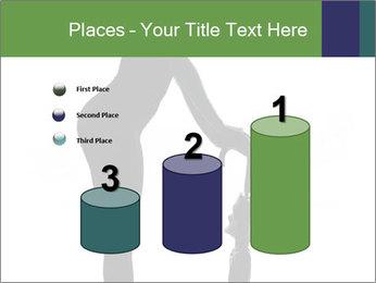 0000062738 PowerPoint Templates - Slide 65