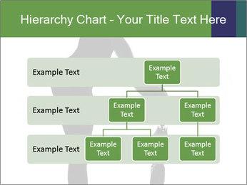 0000062738 PowerPoint Templates - Slide 67
