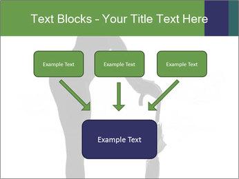 0000062738 PowerPoint Templates - Slide 70
