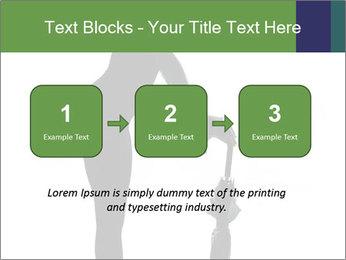 0000062738 PowerPoint Templates - Slide 71