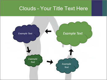 0000062738 PowerPoint Templates - Slide 72