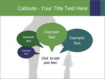0000062738 PowerPoint Templates - Slide 73
