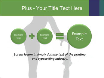 0000062738 PowerPoint Template - Slide 75